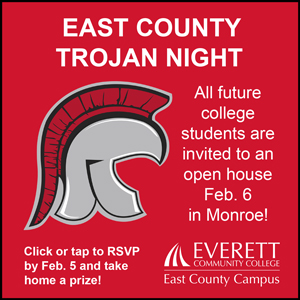 http://www.everettcc.edu/enrollment/hs-programs/events